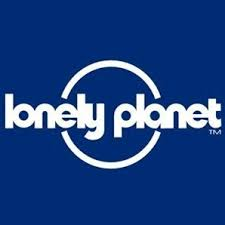 WEB - Lonely Planet